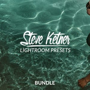 SK | Bundle