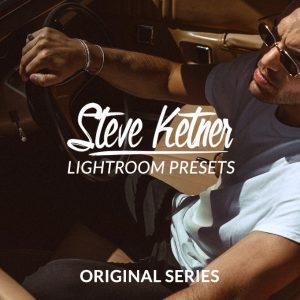 SK | Original Series