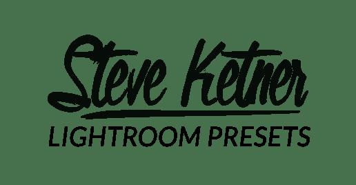 Steve Ketner Presets